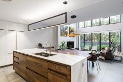 Kitchen Stone Benchtop -Laminam-Statuario-20170314_DSC0377