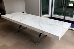 Porcelain Large Format Panel