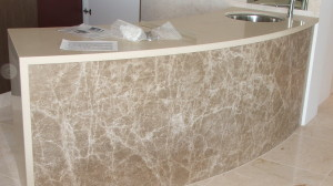 Curved marble bar private residence e1437693539462 300x168 - Gallery