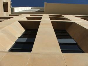 Sandstone facade The Rocks 300x225 - Sandstone facade - The Rocks