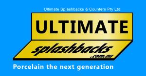 UltimateSplashbacks logo 300x157 - UltimateSplashbacks-logo