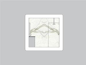 panel 3 e1438249690247 300x228 - panel 3