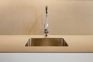 3471 300x200 - Splashback Gallery