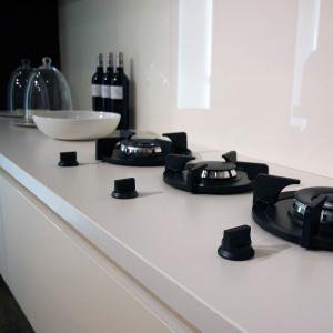 Nieve1 300x300 - Splashback Gallery