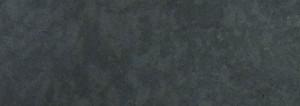 Web Volcanic Grey Basalto1 300x106 - Web Volcanic_Grey_Basalto[1]